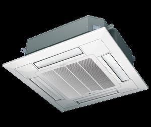 BCI-FM/in-12H N1 (compact)